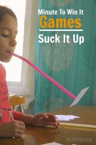20 Family Game Night Ideas Juegos Muy Divertidos Muy Divertido Y