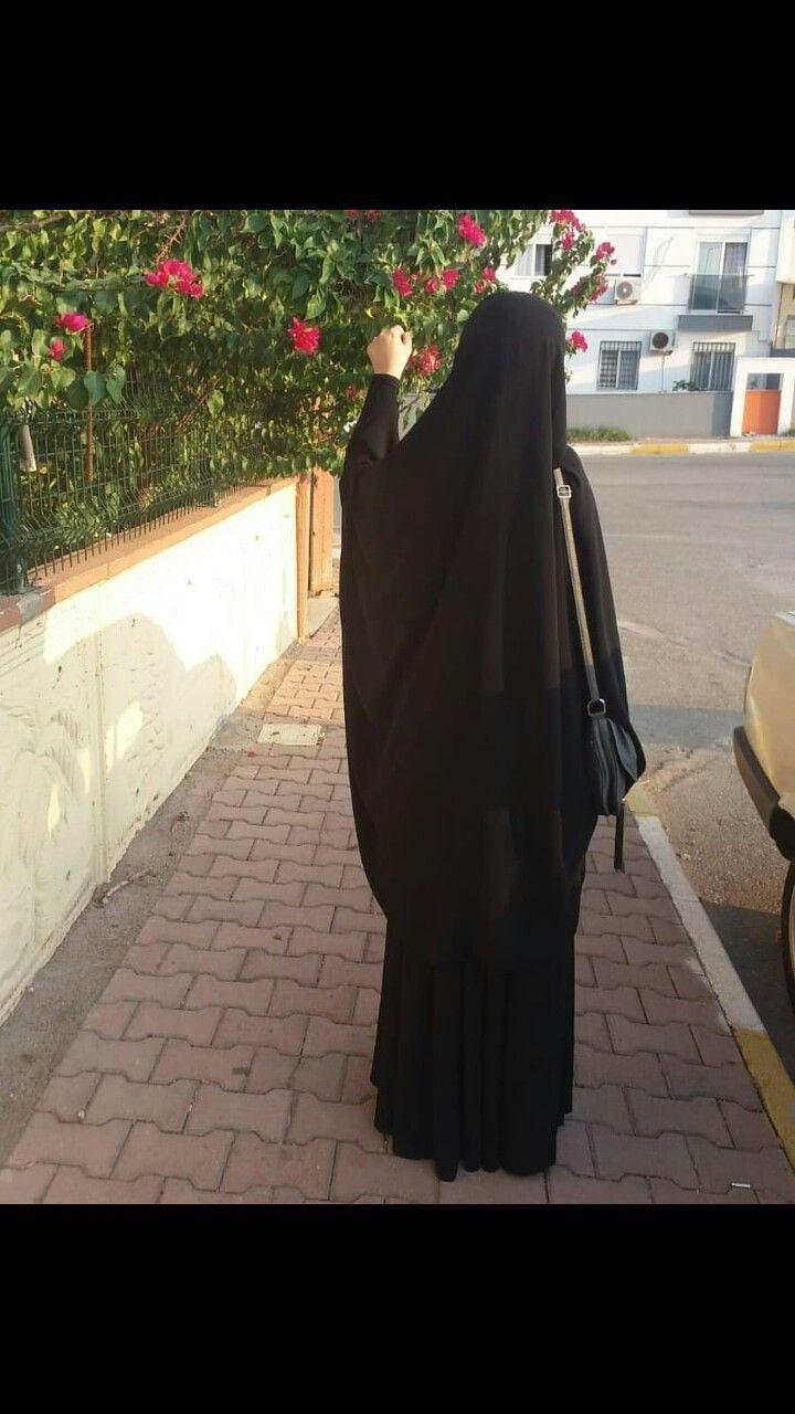 Pin By Nasir Uddin On Arzu Arab Girls Hijab Hijabi Girl Beautiful Muslim Women