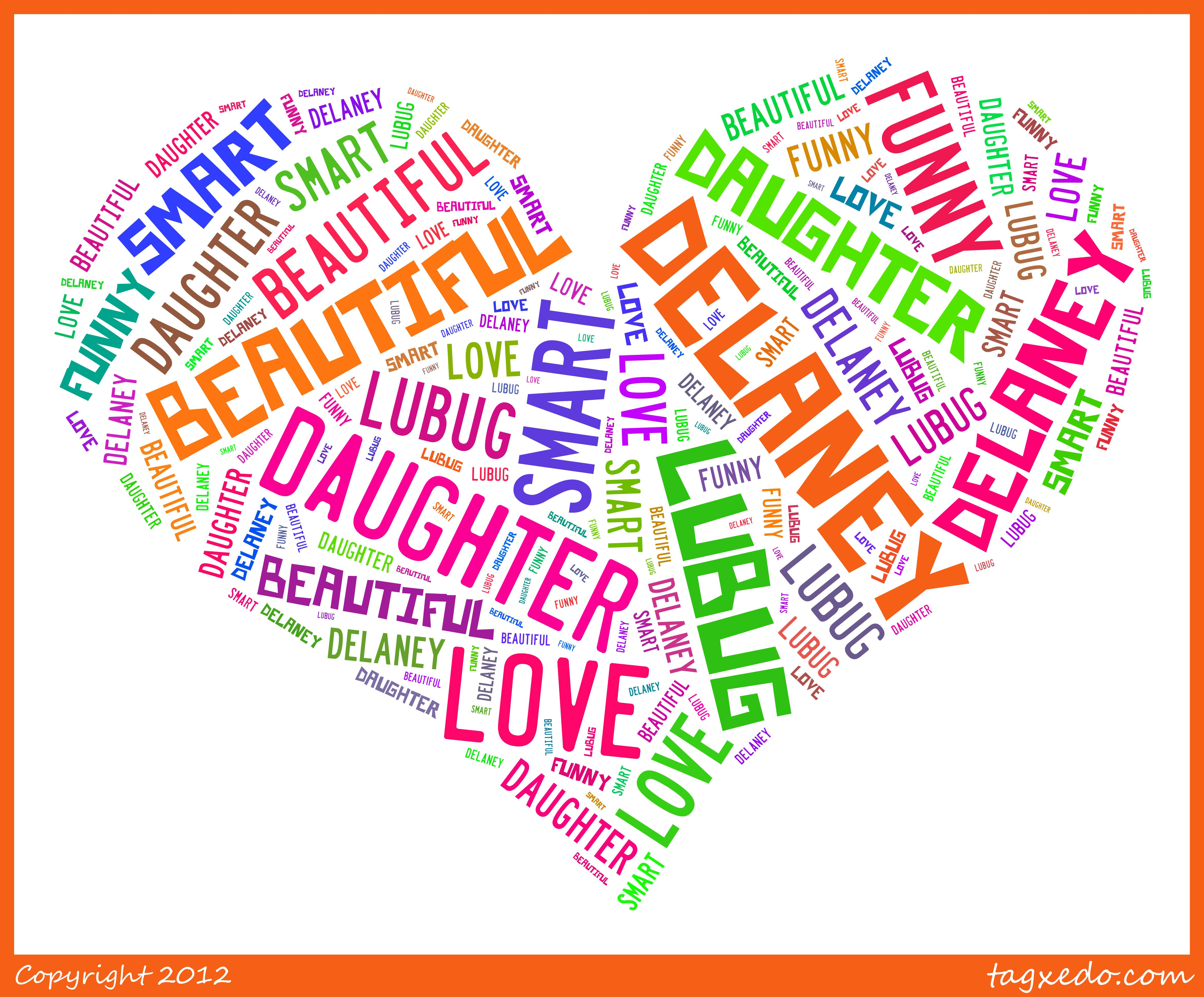 Just made this printable to hang in my daughters room tagxedo just made this printable to hang in my daughters room tagxedo publicscrutiny Choice Image