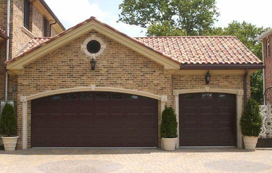 Www Coralcast Com Stone Architecture Concrete Lintels Architecture