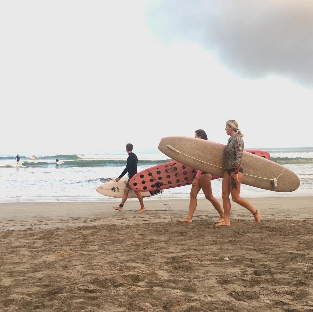 Foto Pantai Kuta Bali Cara Pergi Ke Pantai Kuta Bali Mencari Foto Pantai Kuta Bali Dan Cara Pergi Ke Pantai Kuta Bali Pantai Kuta Foto Pantai Pantai Resor