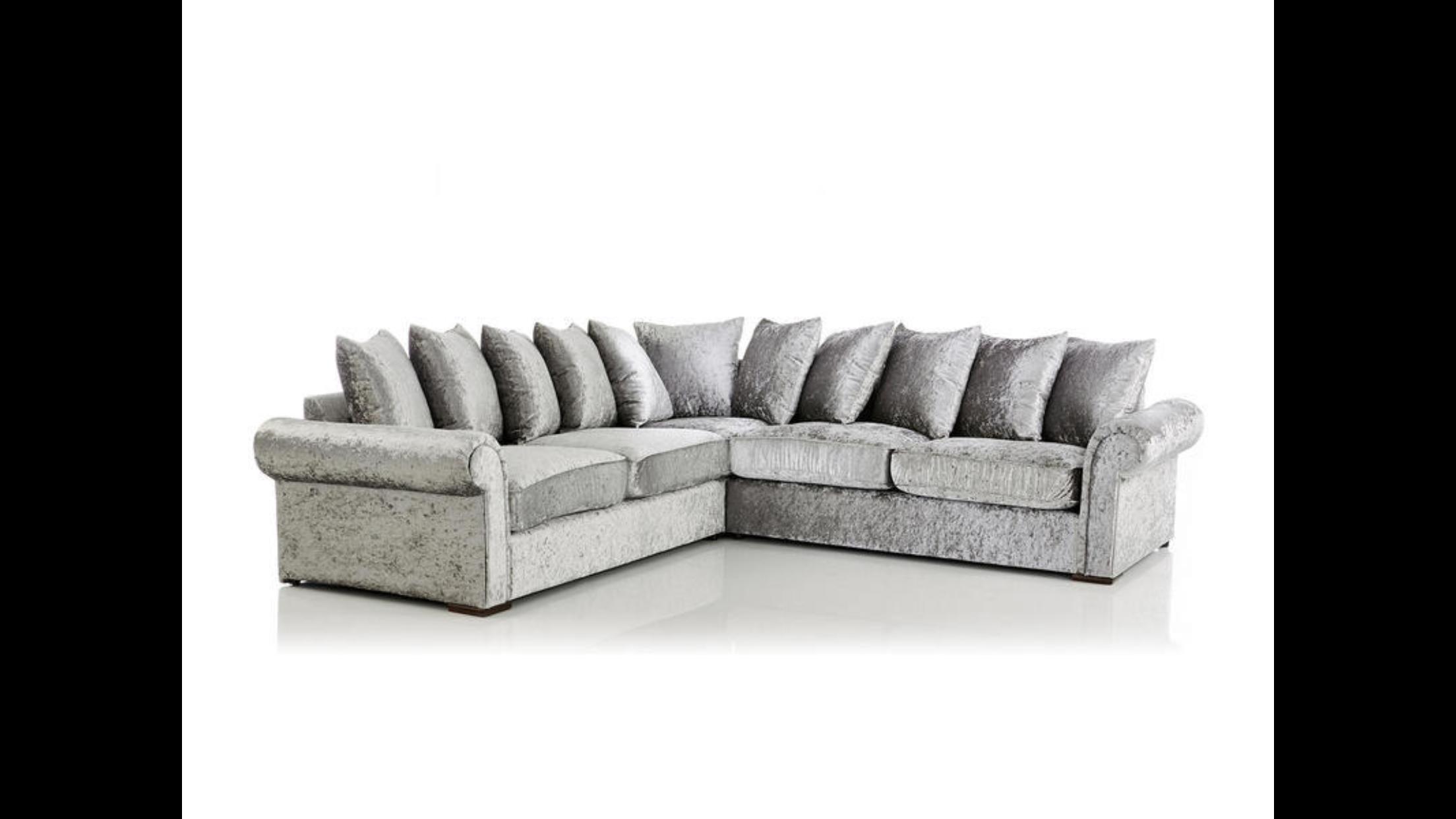 velvet teal, pink & grey sofa - Google Search | Extension ...