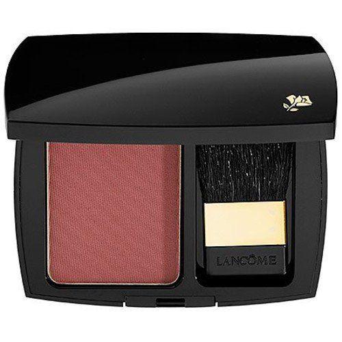 Lancôme Lancôme Blush Subtil Delicate Oil-Free Powder Blush, Rouge Glow, 0.18 Ounce