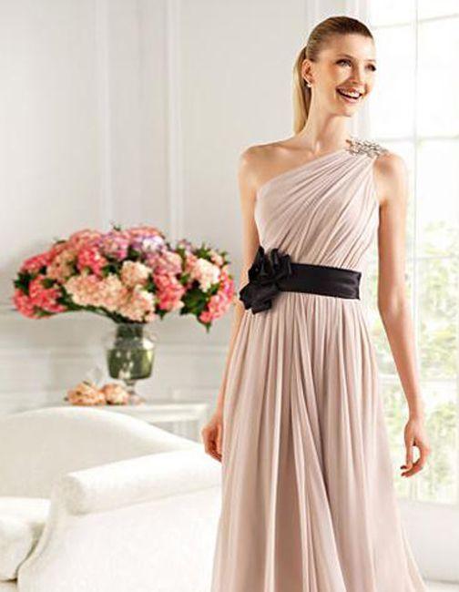 1000  images about Bridesmaids Dresses on Pinterest - Dark purple ...