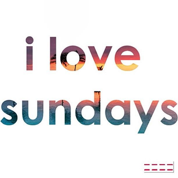 1000  images about I love Sundays on Pinterest | Church, Plays and ...