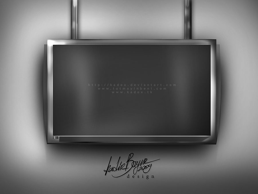 Download 45 Best Free Tv Mockup Psd Free And Premium Download Mockup Psd Psd Mockup Free Psd