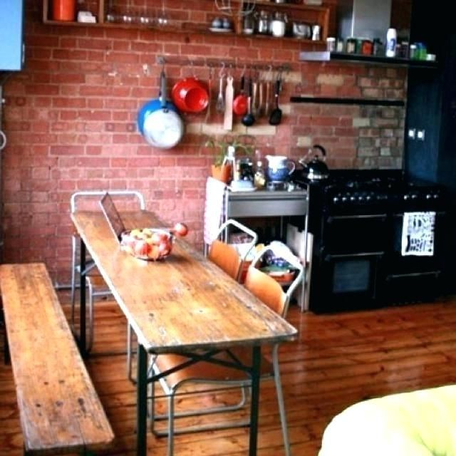 Long Narrow Kitchen Table Long Narrow Farmhouse Dining Table Decoration Dining Tables Long Na Narrow Dining Tables Long Narrow Dining Table Long Narrow Kitchen