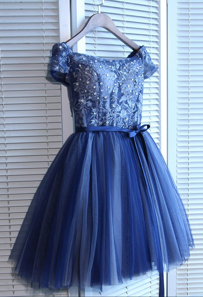 dae167b650 DESCRIPTION This dress could be custom made
