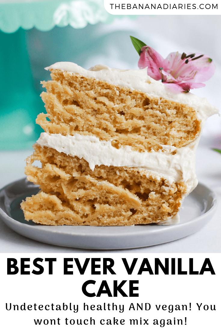 Pin On Healthy Ish Dessert Recipes
