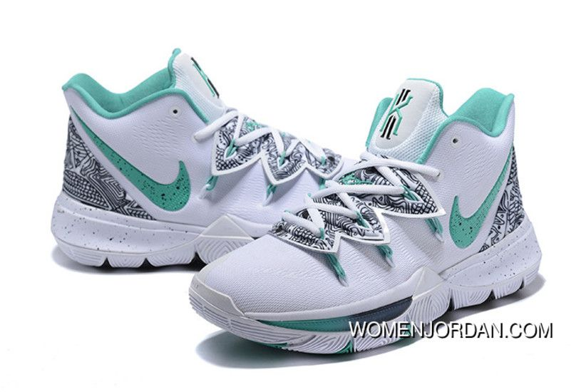 kyrie shoes 5 price