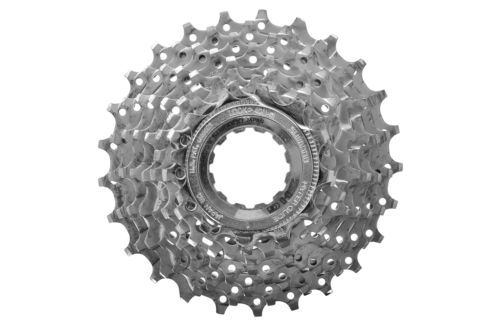 Sporting Goods Sporting Shimano Cs-hg70 9 Speed Cassette Hyperglide Bicycle Components & Parts