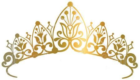 Pin By Myrna Miller On Clip Art Crown Clip Art Crown Art Pageant Crowns