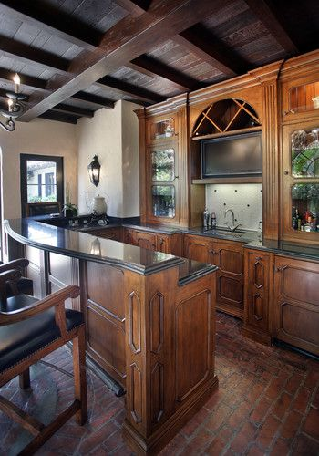 Home Bar Ideas Design, Pictures, Remodel, Decor and Ideas House