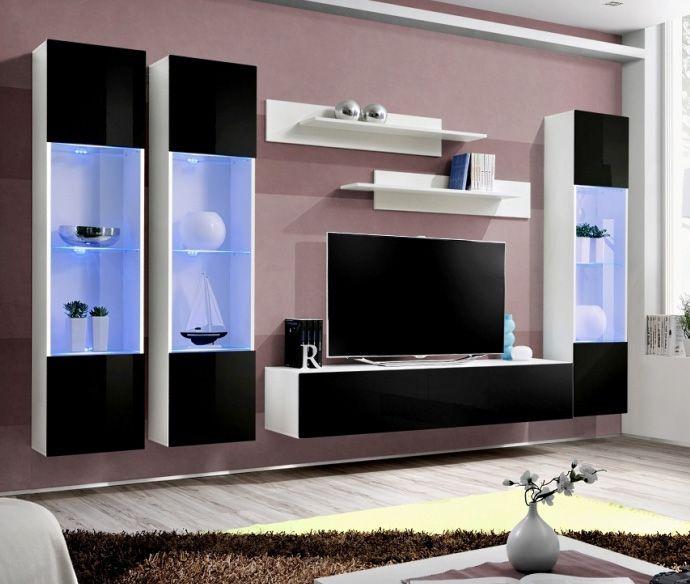 0c07b496d8ca7c5a8b16e3fe8e55e9c1 Résultat Supérieur 50 Unique Meuble Tv Design En Bois Pic 2018 Zzt4