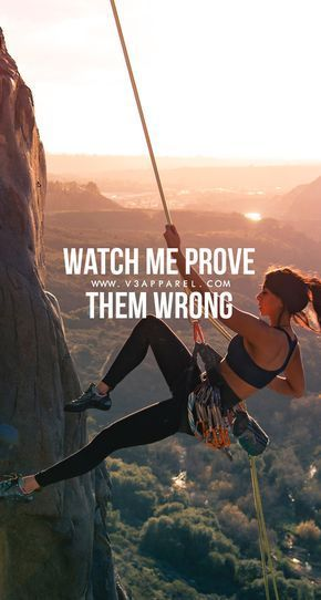 #fitness motivation wallpaper Free Motivational Fitness & Life Phone Wallpapers
