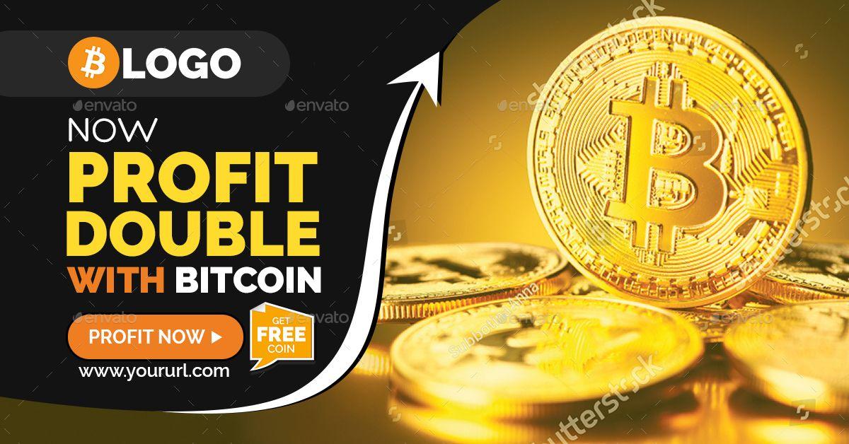 hedge funds si preparano a bitcoin commercio