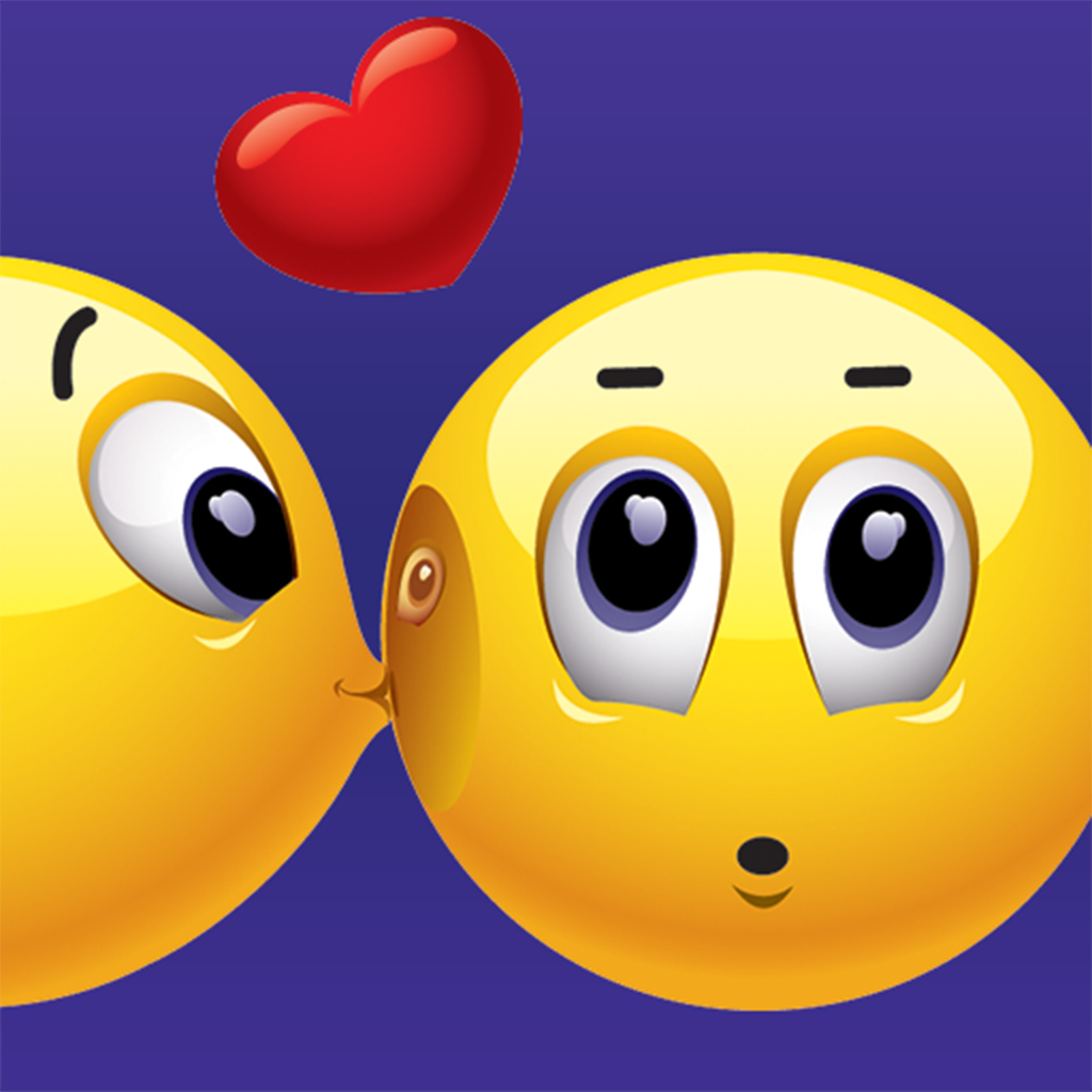 kisses | СМАЙЛЫ | pinterest | emoticon, animated emoticons and emoji