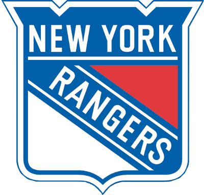 New York Rangers Logo Png 400 384 Pixels New York Rangers Logo New York Rangers New York Islanders