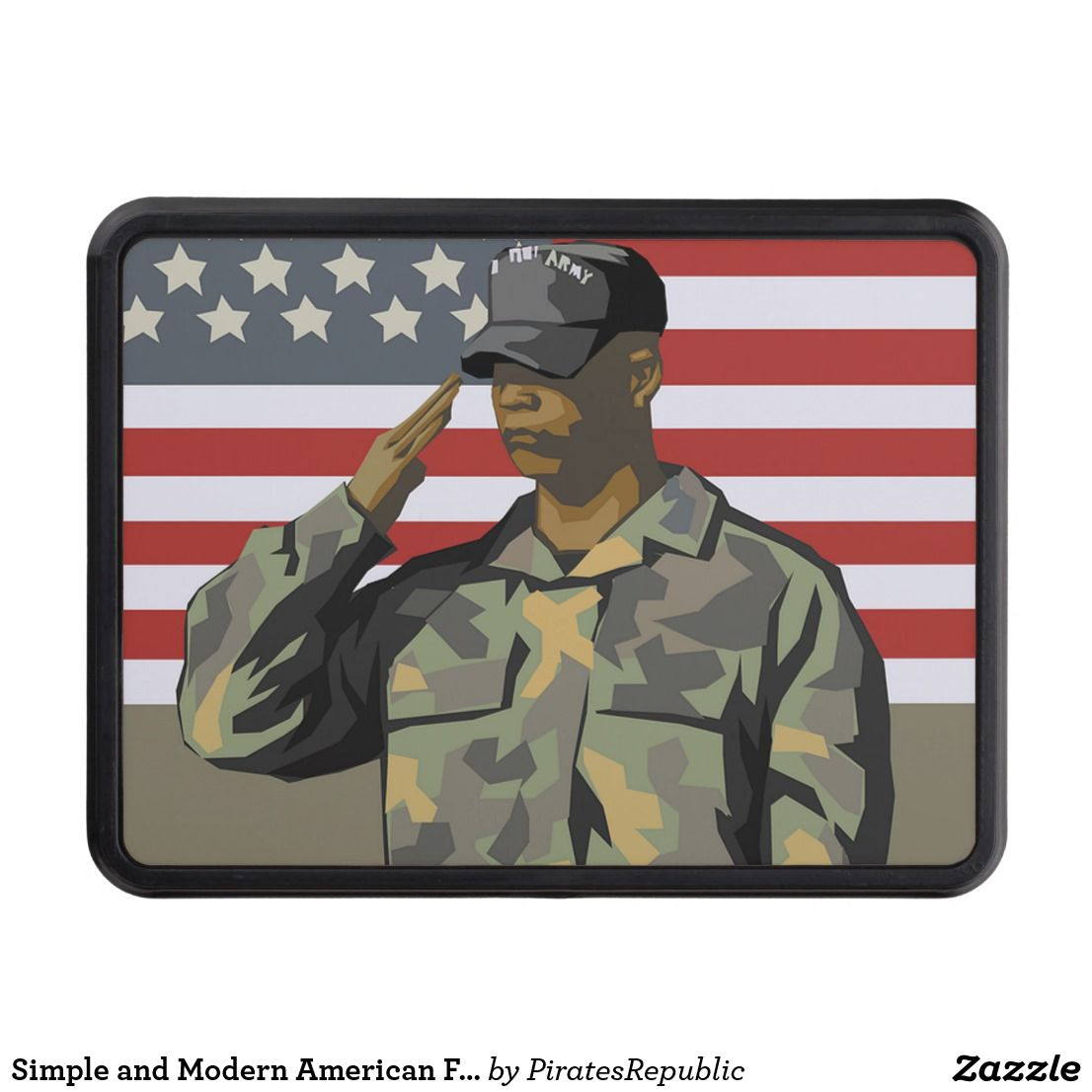 military selective service act