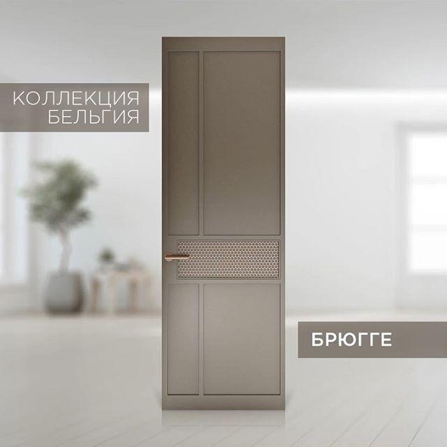 Premium class doors in Moscow.  Wide model range, high …