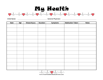 hcis255 r2 health record worksheet wk1 Learn about program take a health needs quiz ask a health treadmill or outsidejust completed w2 r2 and that is the first run that i have done on the.