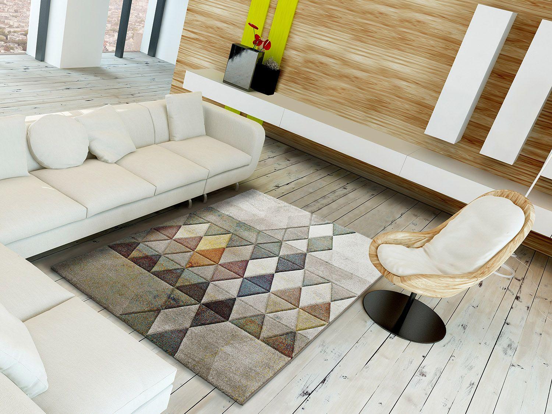 Cat logo de alfombras revestex unitrama alfombras de crevillente modernas unitrama - Alfombras para salones modernos ...