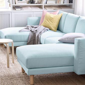 Wohnzimmer Wohnzimmermobel Online Kaufen 1926 Pinterest Sofa