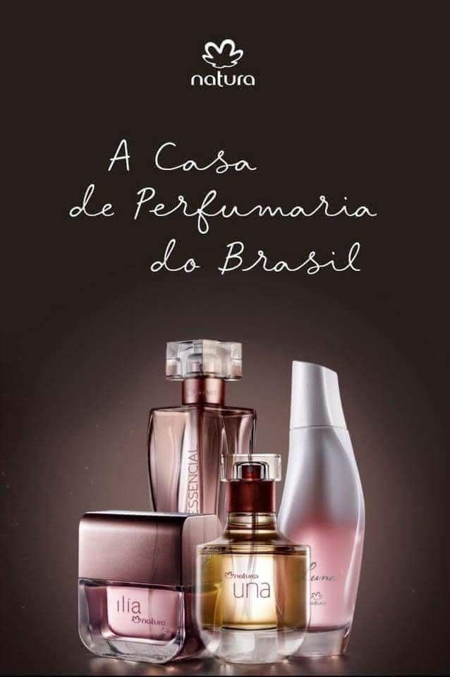 Cosmetics Online Brasil