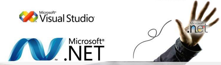 Scorpio Infotech offers excellent dotnet training in ...
