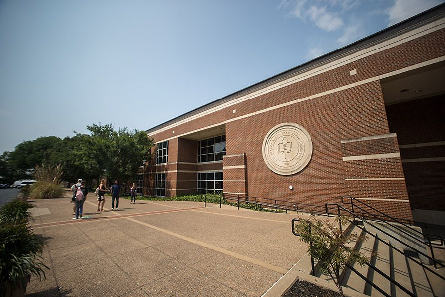 Austin peay state university to host 7th annual joint