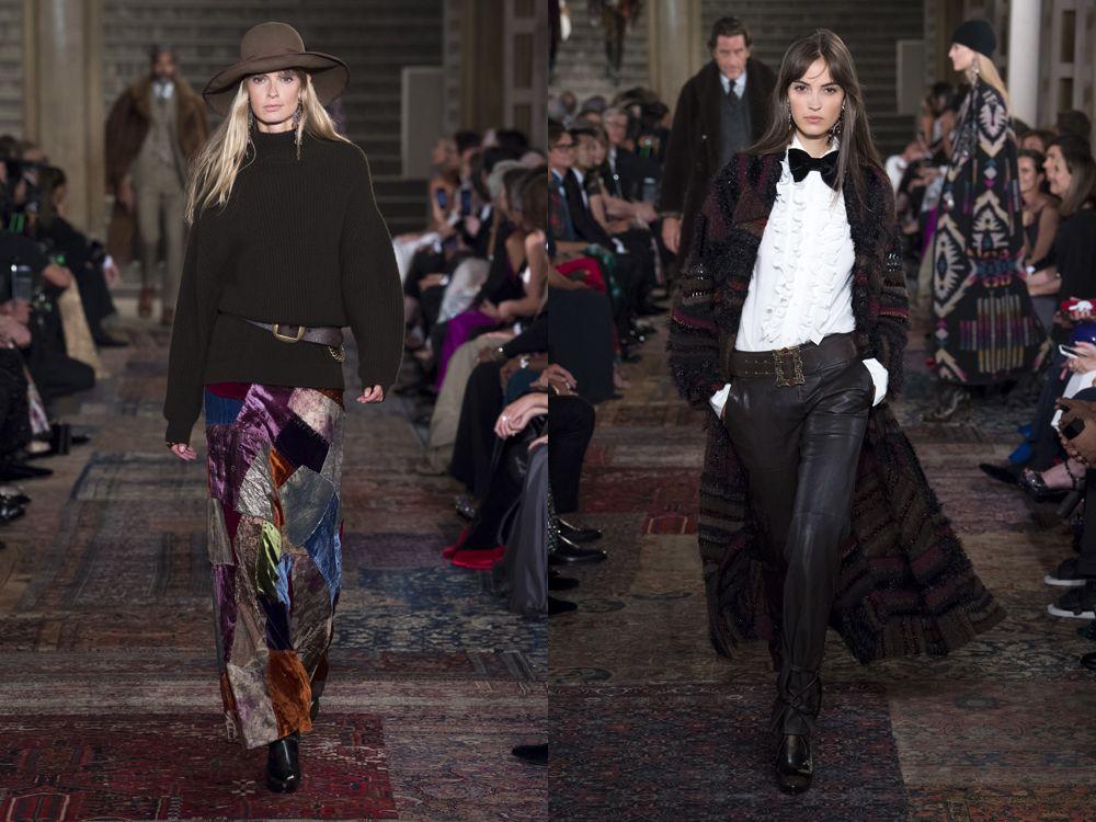 Pin By Agnieszkz On Najnowsze Fashion Sequin Skirt Ralph Lauren
