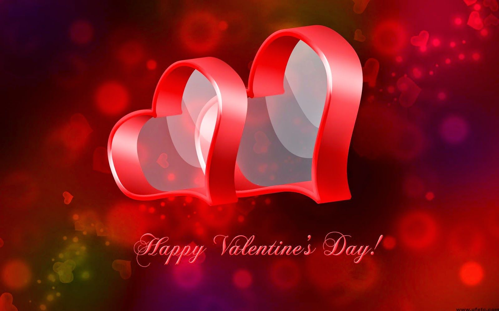 happy valentines day beautiful wallpaper 2015 | happy valentines