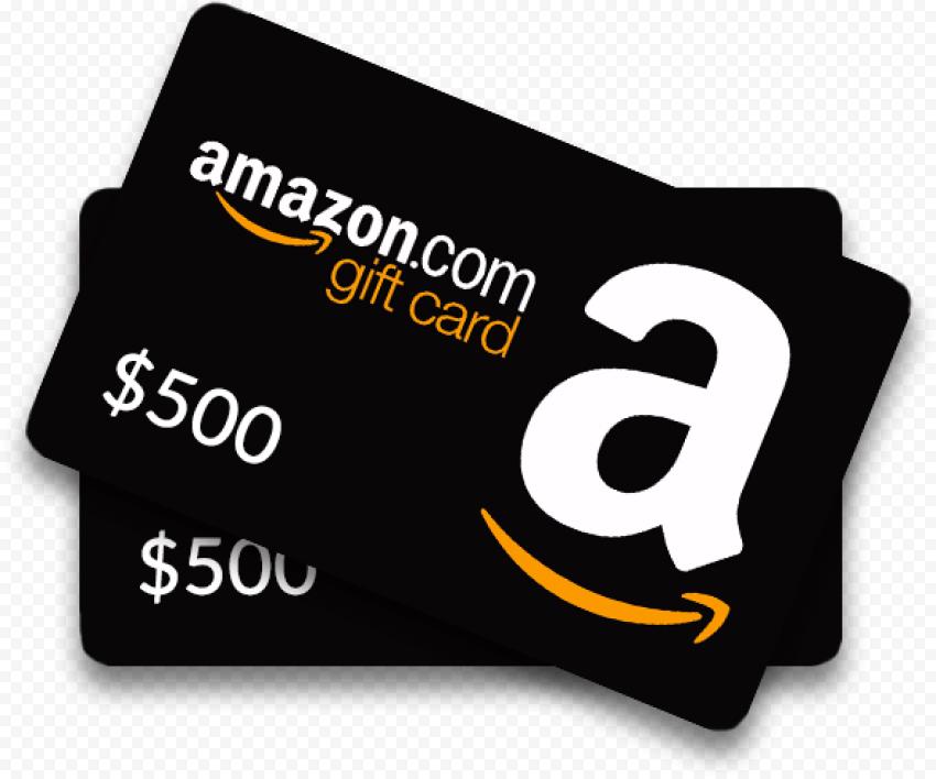 Amazon Com 500 Gift Card Amazon Gift Card Free Free Amazon Products Amazon Gift Cards