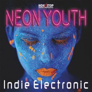 neon youth indie electronic