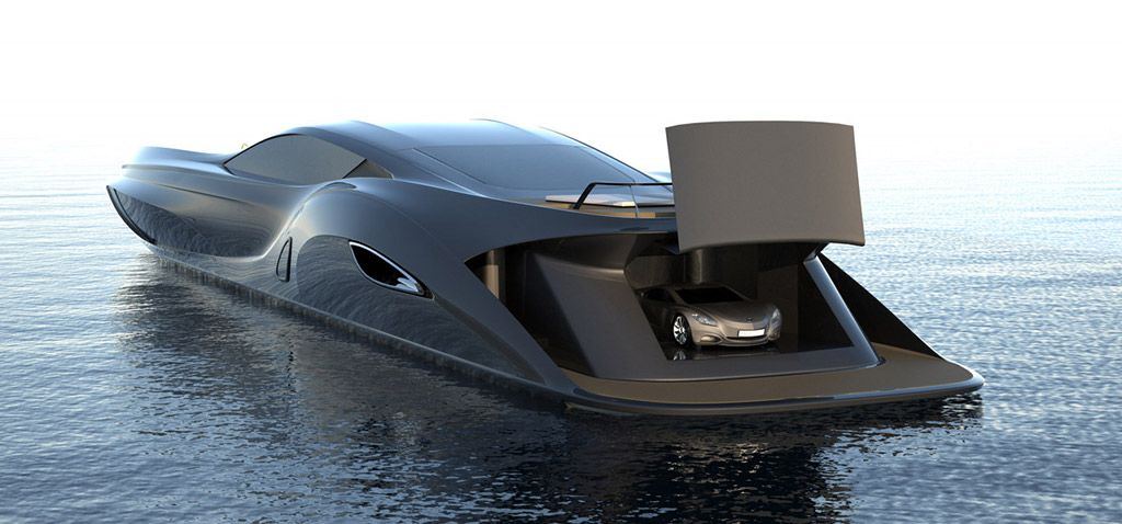 stand-craft-166-a-yacht-with-a-supercar-tender-video-28784_1.jpg 1,024×478 pixels