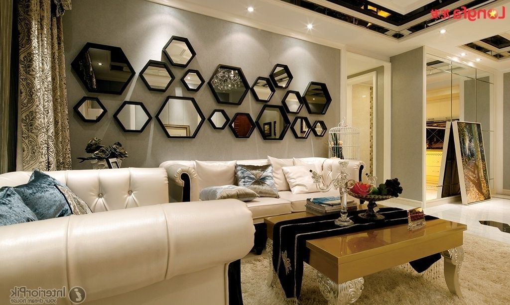 moderne wohnzimmer spiegel moderne wohnzimmer stehlampe 1 new hd ...
