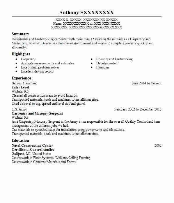Resume writing services t nagar