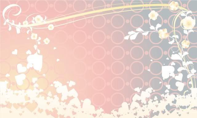 Unduh 95+ Background Kartu Ucapan Terbaik