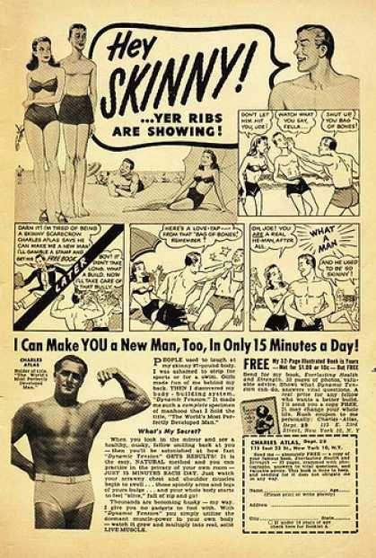 funny fitness - Google zoeken