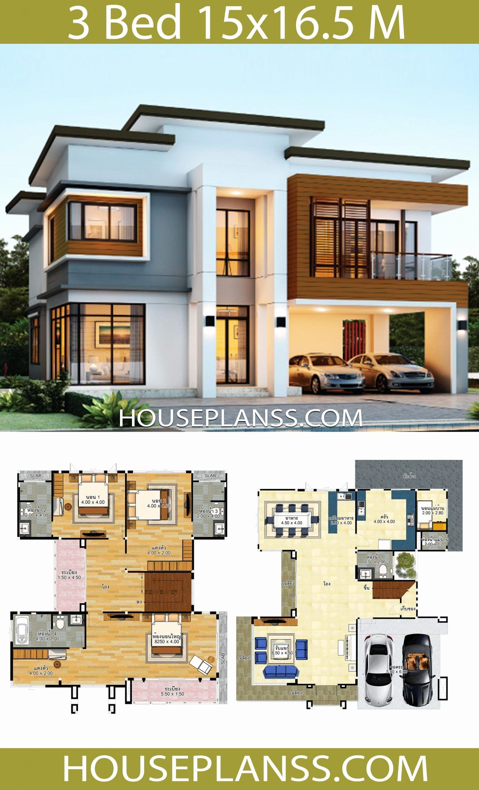 Best 3d Home Design Beautiful 20 Modern House Floor Plans 3d Model House Plan House Plans Mansion Modern House Design