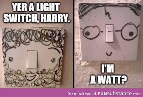 Harryyy