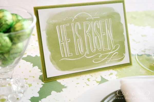 Jones Design Company - free Easter printables. love these! in blue, teal, and green!