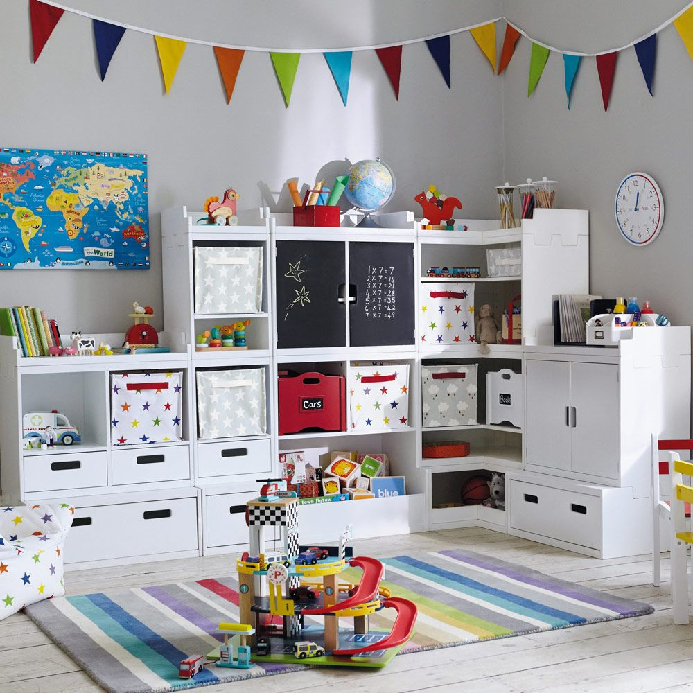Exceptional Northcote Corner Toy Box   20Percent Off Northcote Storage Range    Childrenu0027s Furniture