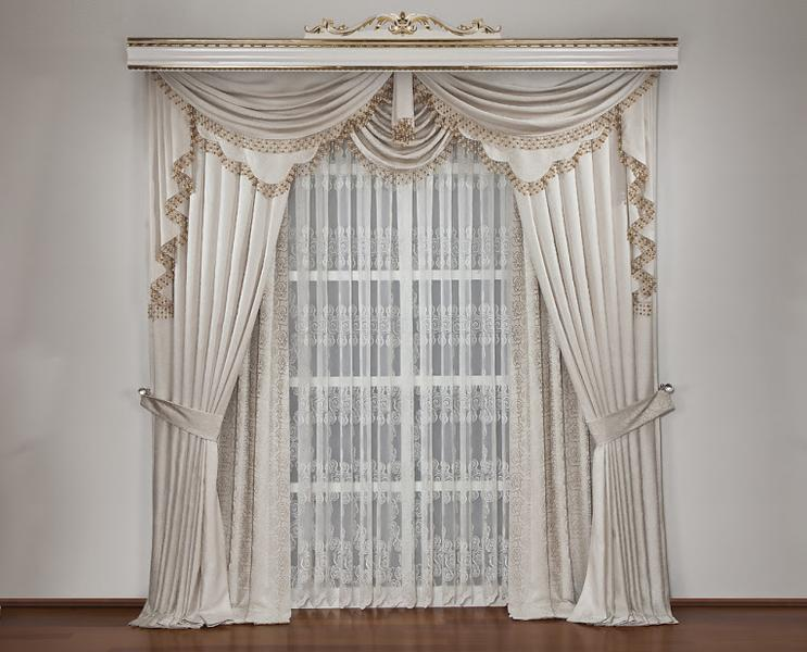 ستائر كلاسيك 2021 ستائر راقيه 2021 Img 1437426745 216 J Curtain Decor Luxury Curtains Elegant Curtains