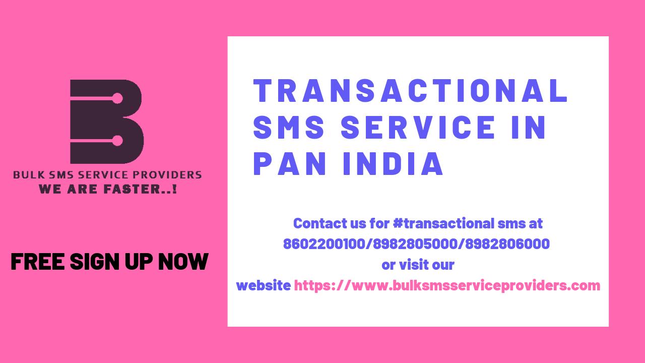 transactionalsmsservice Sms, Messages, Service