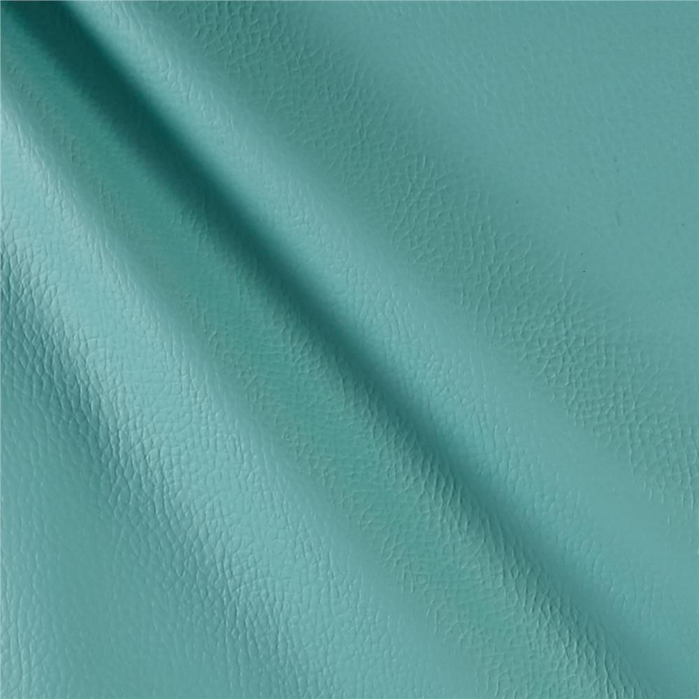 Acrylic DARK TURQUOISE Felt Upholstery Fabric By the Yard