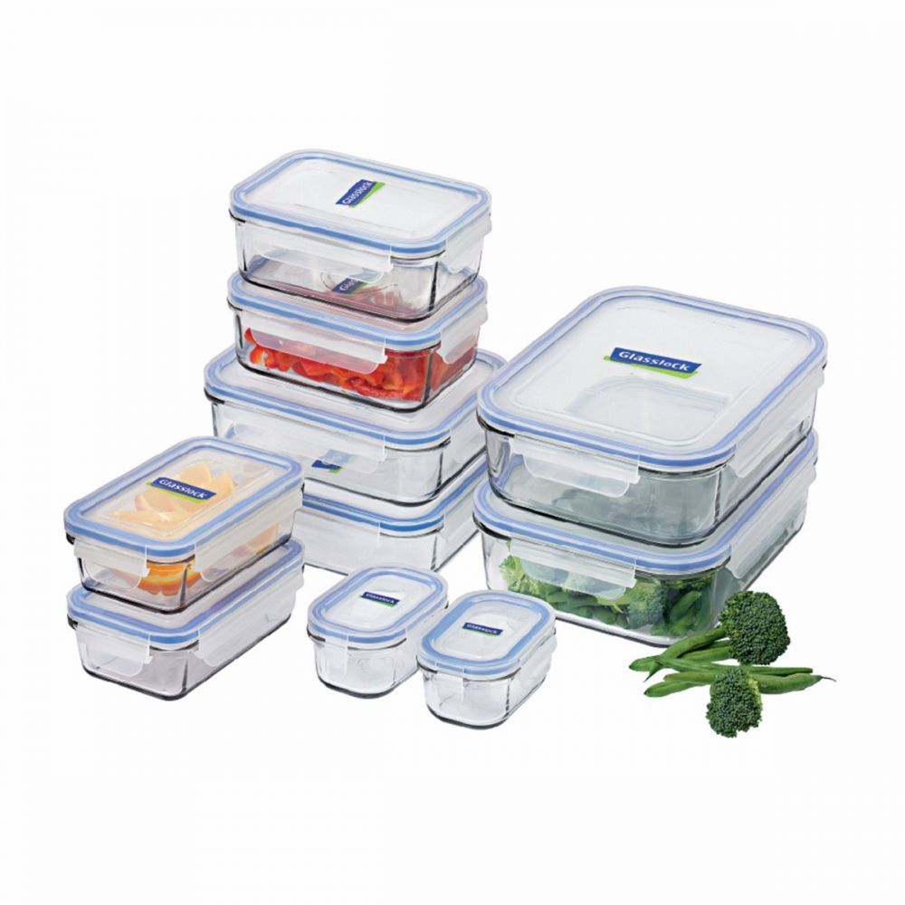 Clear Top Tin Containers Specialty Bottle Tin Containers Organization Diy