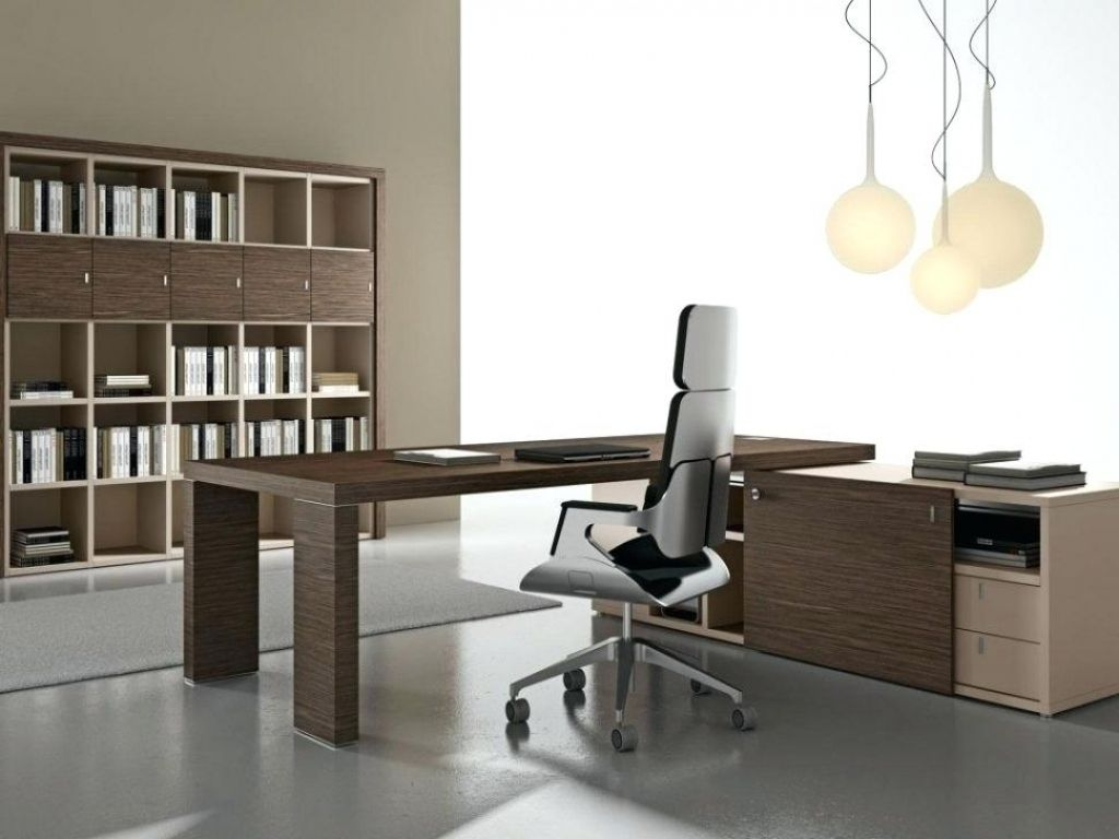99 Home Office Desks Furniture Sets Check More At Http