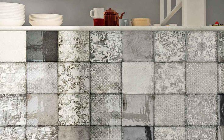 Marche ceramiche cementine cucina cerca con google tiles