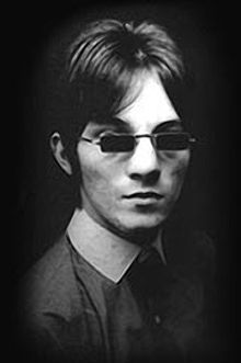 Steve Marriott was the face of the Small Faces who were themselves the faces of the 1960's and Carnaby Street. Steve Marriott was the ultimate Mod iCon.
